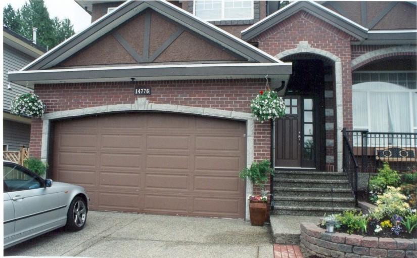 San Jose Garage Door Experts at (844) 334-6848 – garage door ...